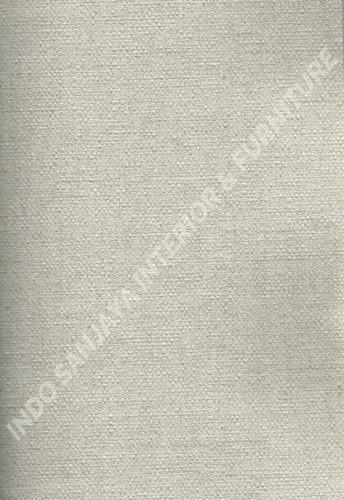wallpaper   Wallpaper Minimalis Polos 88227-2:88227-2 corak  warna