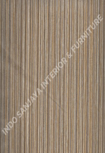 wallpaper   Wallpaper Garis A160507:A160507 corak  warna