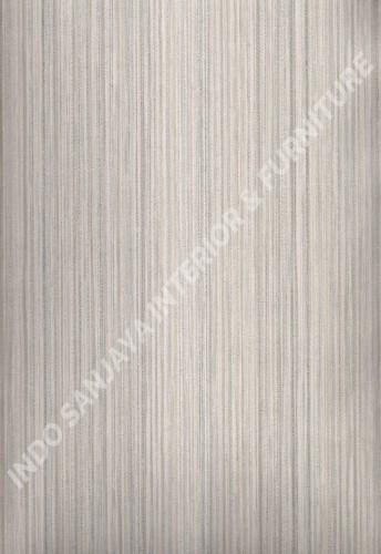 wallpaper   Wallpaper Minimalis Polos A160506:A160506 corak  warna