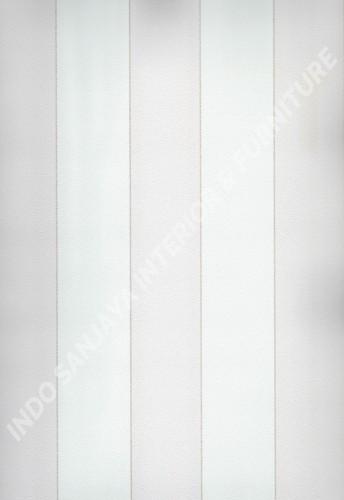 wallpaper   Wallpaper Anak A5117-2:A5117-2 corak  warna