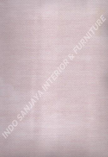 wallpaper   Wallpaper Anak A5119-1:A5119-1 corak  warna