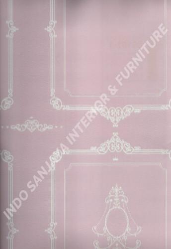 wallpaper   Wallpaper Anak D5107-1:D5107-1 corak  warna
