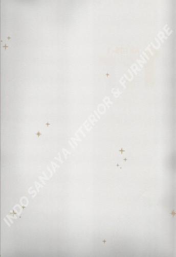 wallpaper   Wallpaper Anak A5105-1:A5105-1 corak  warna