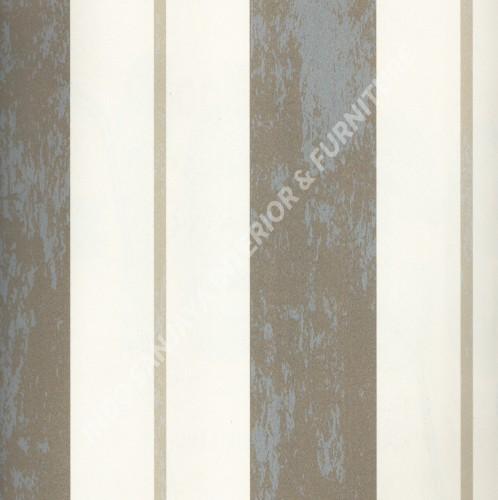 wallpaper   Wallpaper Anak LL5383:LL5383 corak  warna