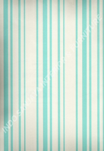 wallpaper   Wallpaper Garis 4429-4:4429-4 corak  warna