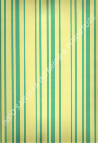 wallpaper   Wallpaper Garis 4429-2:4429-2 corak  warna