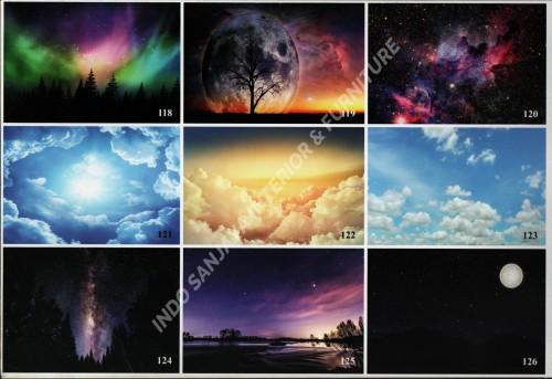 wallpaper   Wallpaper 25:25 corak  warna