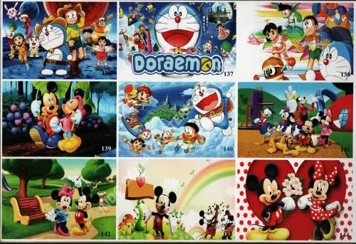 wallpaper   Wallpaper 27:27 corak  warna