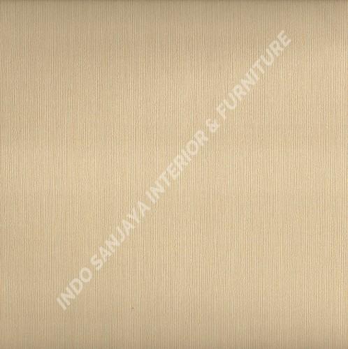 wallpaper   Wallpaper Minimalis Polos 3_RN770118:3_RN770118 corak  warna
