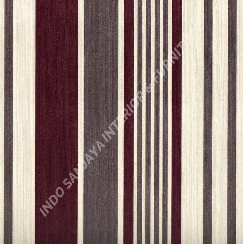 wallpaper   Wallpaper Garis 4_RN770093:4_RN770093 corak  warna