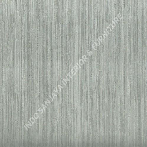 wallpaper   Wallpaper Minimalis Polos 8__RN770112:8__RN770112 corak  warna