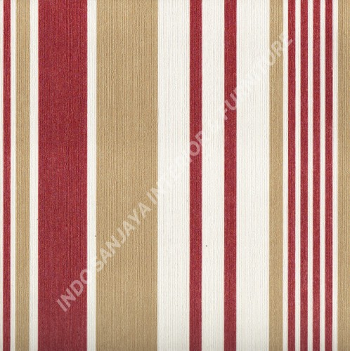 wallpaper   Wallpaper Garis 9__RN770096:9__RN770096 corak  warna