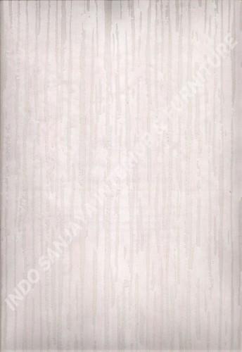 wallpaper   Wallpaper Garis HR-16196:HR-16196 corak  warna