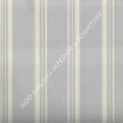 wallpaper   Wallpaper Garis 70020-1:70020-1 corak  warna