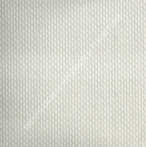 wallpaper   Wallpaper Minimalis Polos 70018-1:70018-1 corak  warna