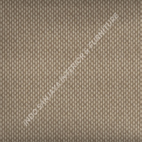 wallpaper   Wallpaper Minimalis Polos 70018-3:70018-3 corak  warna
