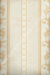 wallpaper LEVANTE:L444-10 corak warna