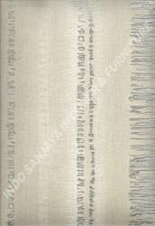 wallpaper LEVANTE:L444-26 corak warna