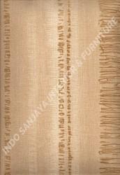wallpaper LEVANTE:L444-30 corak Klasik / Batik (Damask) warna Coklat