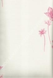 wallpaper LEVANTE:L444-51 corak warna