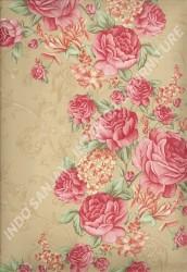 wallpaper LEVANTE:L444-58 corak warna
