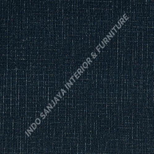 wallpaper   Wallpaper Minimalis Polos H666-129:H666-129 corak  warna