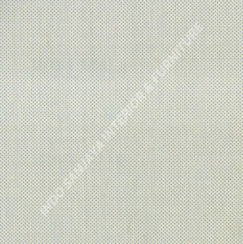 wallpaper   Wallpaper Minimalis Polos H666-122:H666-122 corak  warna