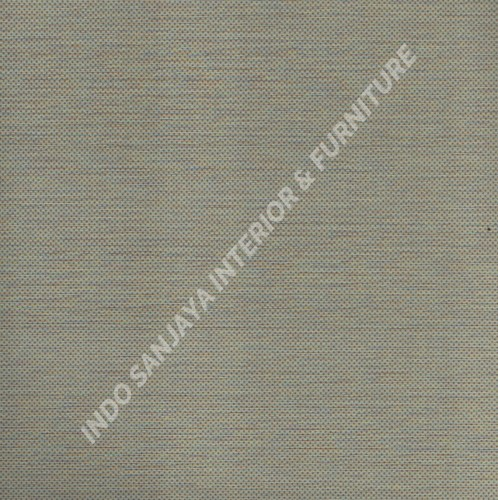 wallpaper   Wallpaper Minimalis Polos H666-120:H666-120 corak  warna