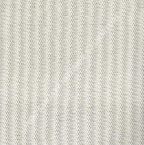 wallpaper   Wallpaper Minimalis Polos H666-39:H666-39 corak  warna