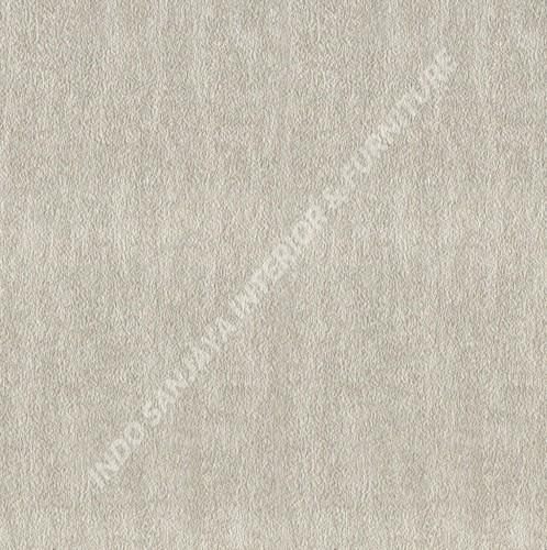 wallpaper   Wallpaper Minimalis Polos 26886:26886 corak  warna