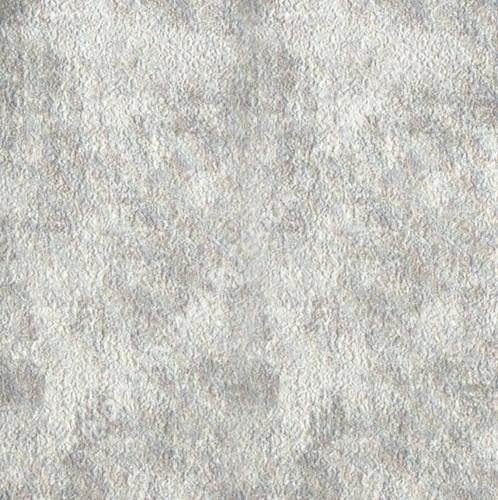 wallpaper PERFECT X:26896 corak Minimalis / Polos warna Abu-Abu