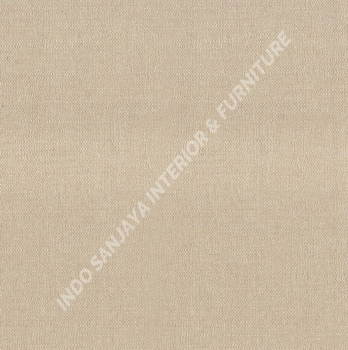 wallpaper   Wallpaper Minimalis Polos 26723:26723 corak  warna