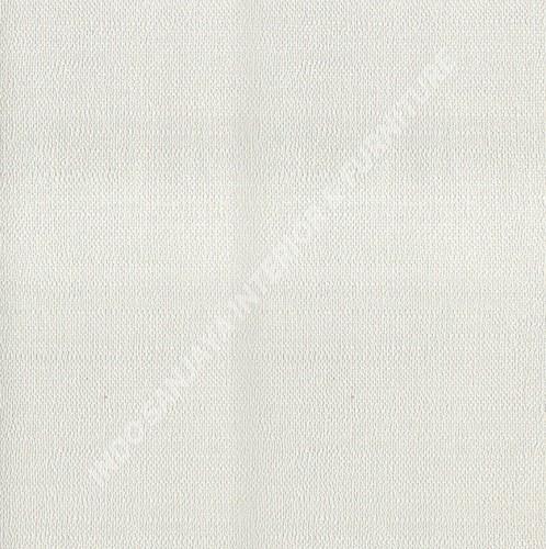 wallpaper   Wallpaper Minimalis Polos 26721:26721 corak  warna