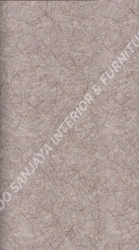 wallpaper   Wallpaper Minimalis Polos 23934:23934 corak  warna