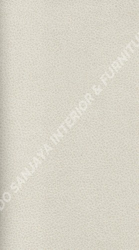 wallpaper   Wallpaper Minimalis Polos 23945:23945 corak  warna