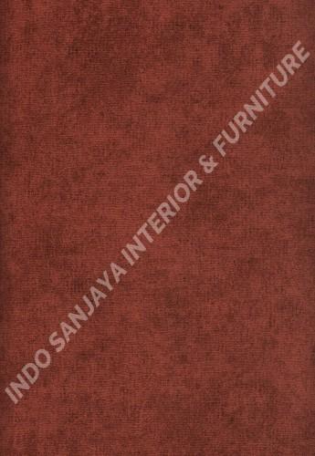wallpaper   Wallpaper Bunga DC882872:DC882872 corak  warna
