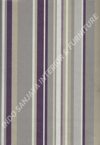 wallpaper   Wallpaper Garis DC882864:DC882864 corak  warna