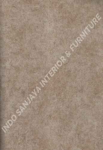 wallpaper   Wallpaper Bunga DC882871:DC882871 corak  warna