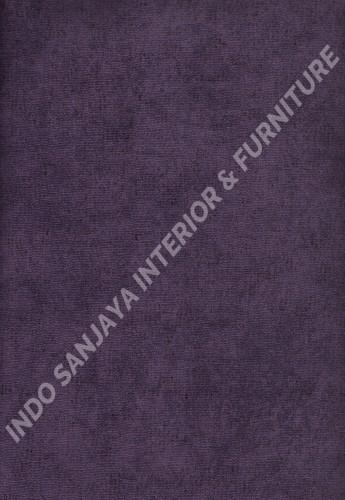 wallpaper   Wallpaper Bunga DC882874:DC882874 corak  warna
