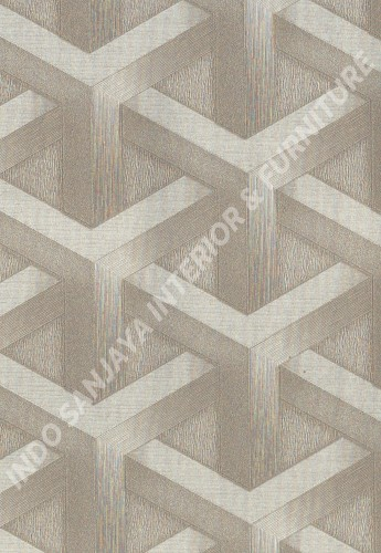 wallpaper   Wallpaper Garis 29952:29952 corak  warna