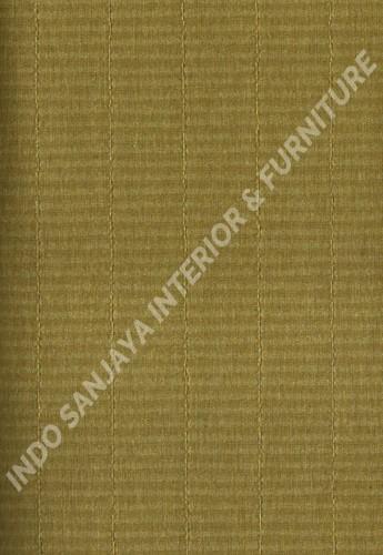 wallpaper   Wallpaper Minimalis Polos 29958:29958 corak  warna