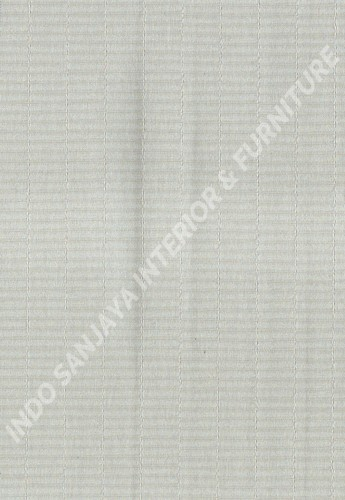 wallpaper   Wallpaper Garis 29961:29961 corak  warna