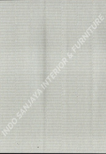 wallpaper   Wallpaper Garis 29962:29962 corak  warna