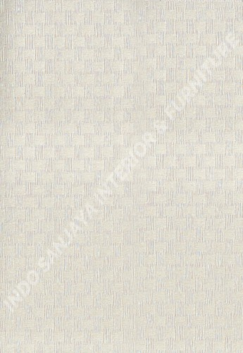 wallpaper   Wallpaper Garis 29972:29972 corak  warna
