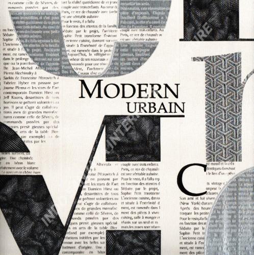 wallpaper   Wallpaper Modern 3D 318108:318108 corak  warna