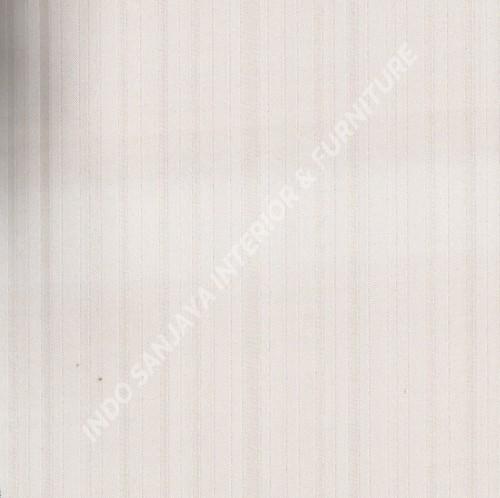 wallpaper   Wallpaper Minimalis Polos 99-1:99-1 corak  warna
