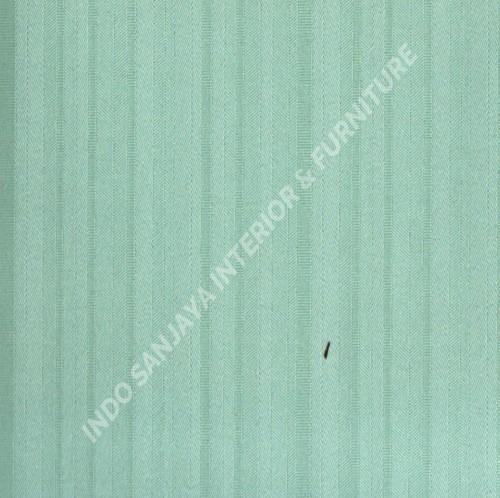 wallpaper   Wallpaper Minimalis Polos 99-10:99-10 corak  warna