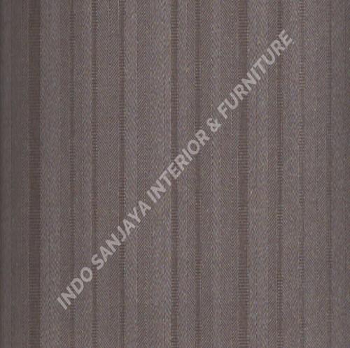 wallpaper   Wallpaper Minimalis Polos 99-7:99-7 corak  warna