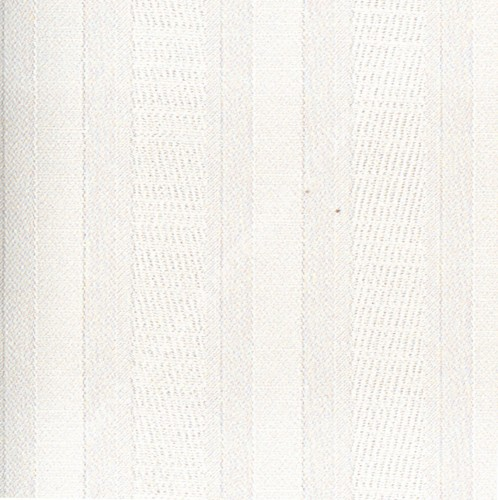 wallpaper   Wallpaper Minimalis Polos 104-1:104-1 corak  warna