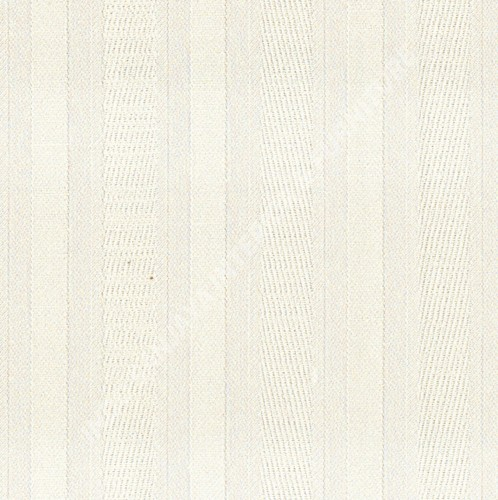 wallpaper   Wallpaper Minimalis Polos 104-3:104-3 corak  warna